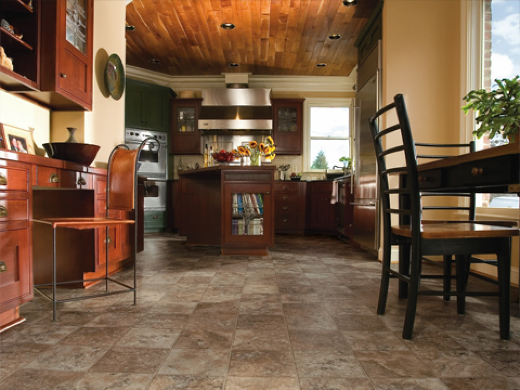 FREE FLOORING ESTIMATES